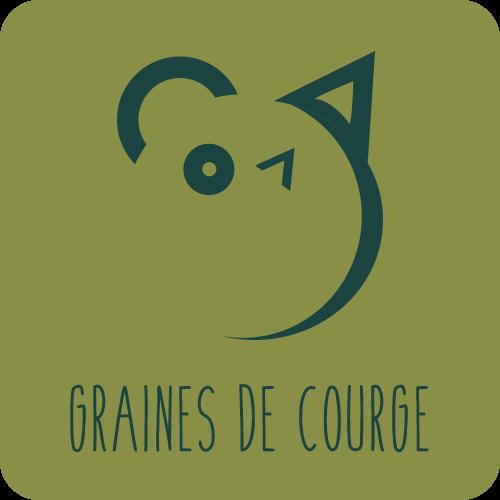 Friandises chiens et chats : Graines de courge