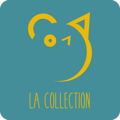Friandises chiens et chats : La Collection